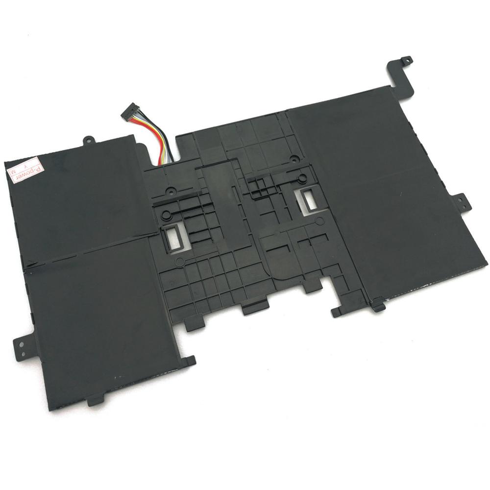 00HW006 battery