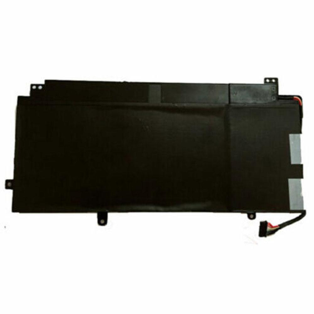 SB10F46447 battery