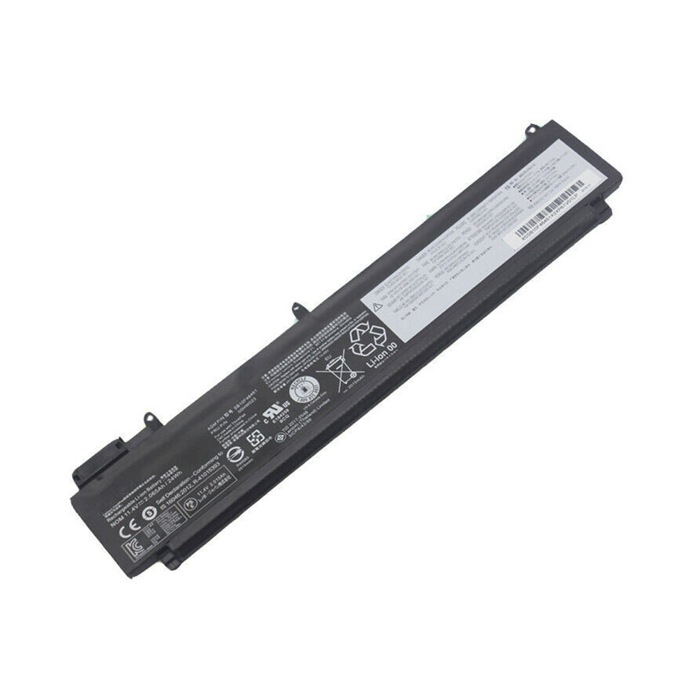 LENOVO ThinkPad T460s T470s Battery