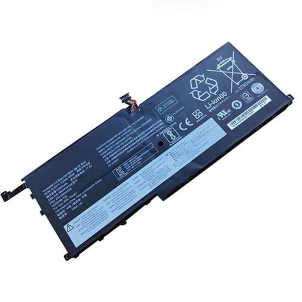 Lenovo Thinkpad X1C Yoga Carbo... Battery