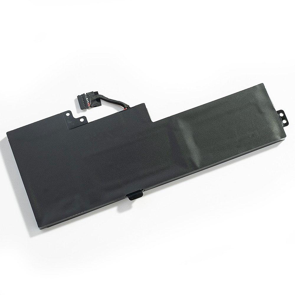 Lenovo ThinkPad T470 T480 battery