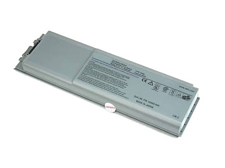 Dell Inspiron 
