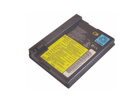02K8032 battery