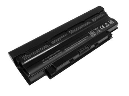 Dell Inspiron 13R 14R N4010 15... Battery