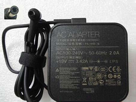 Lenovo IdeaPad U110 series Adapter