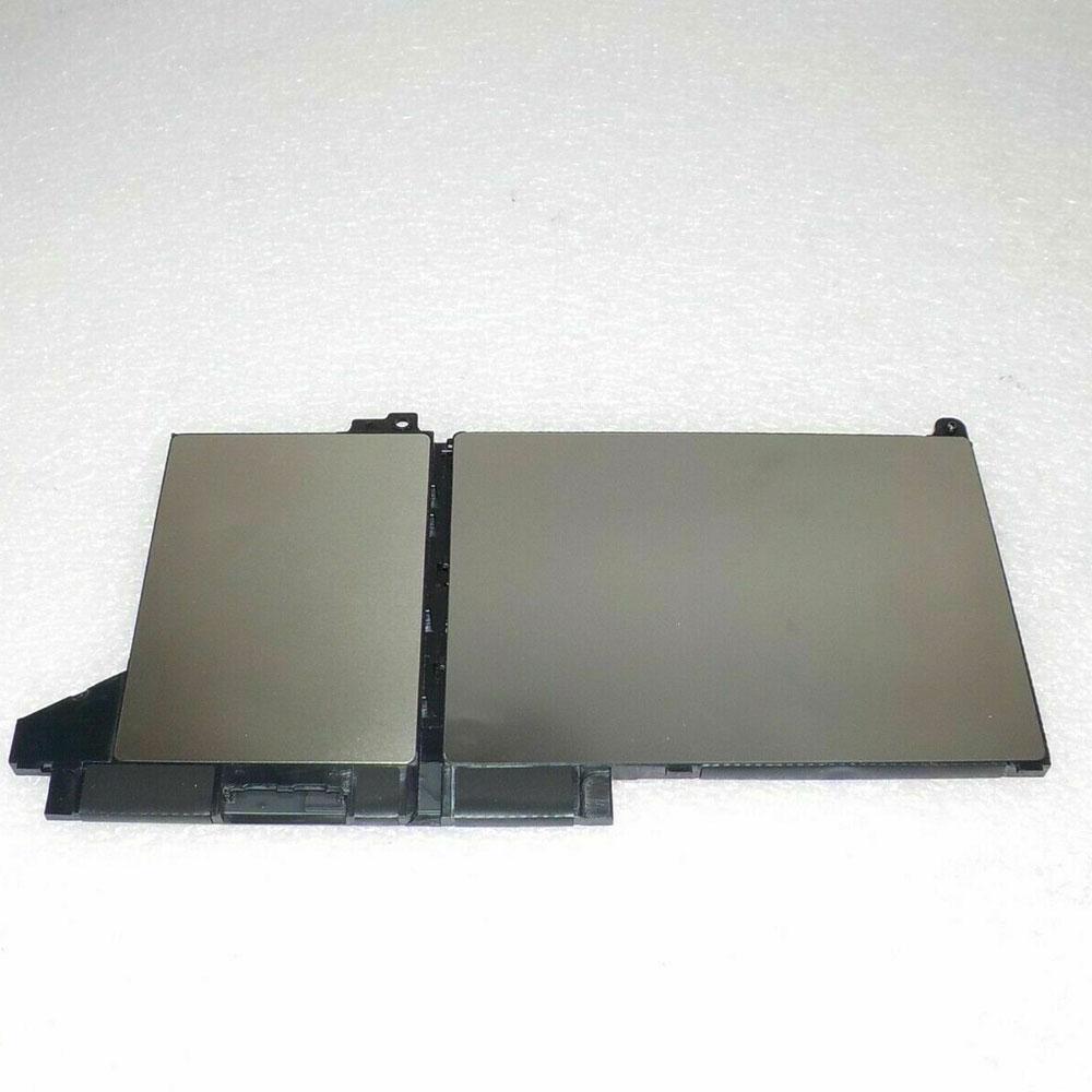 Dell Latitude 7390 battery