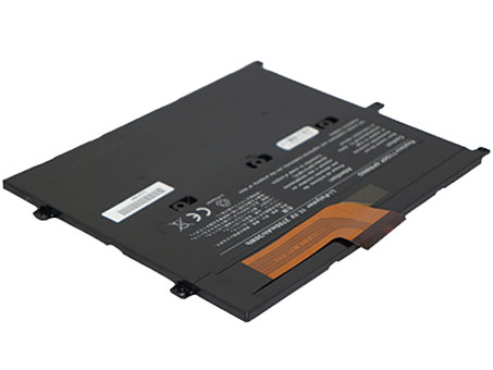 DELL Vostro V13 V130 Series Battery