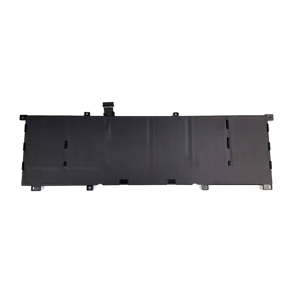Dell XPS 9575 Precision 5530 battery