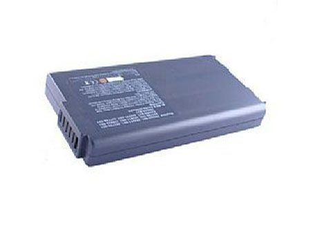 Compaq Presario 1800 1800US 18... Battery