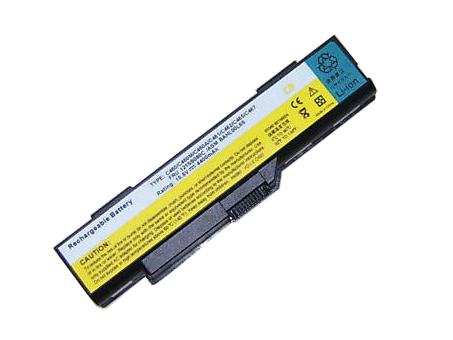 Lenovo C460 C460A C460M C461 C... Battery