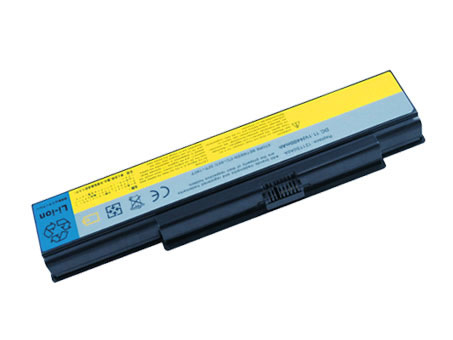 Lenovo  Y530 Y530A IdeaPad Y53... Battery
