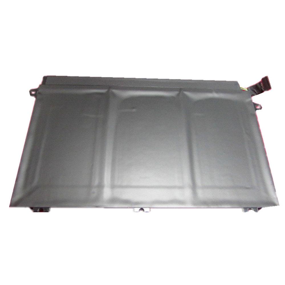 L17M3P52 battery