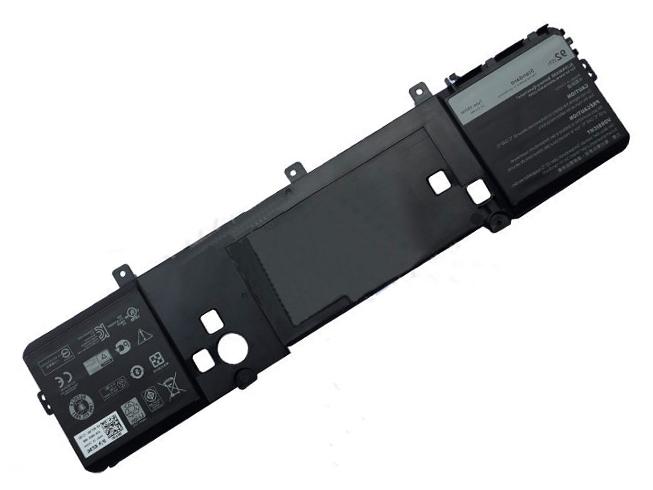 ALW15ED battery