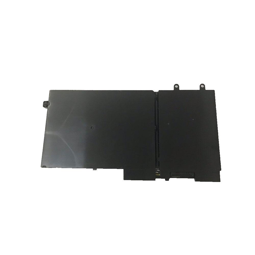 Dell Precision M3540 1V1XF 4GVMP R8D7N battery