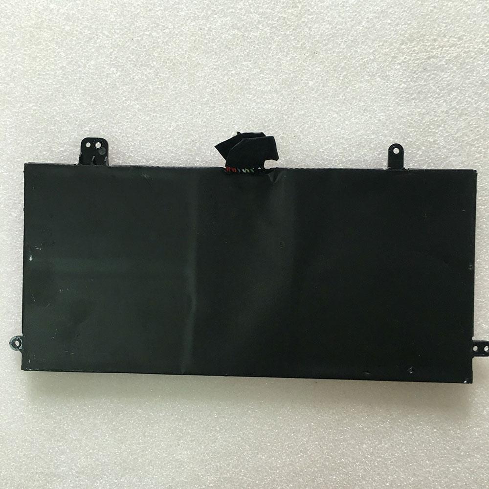 1WND8 battery