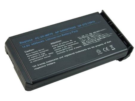 21-92287-05 battery