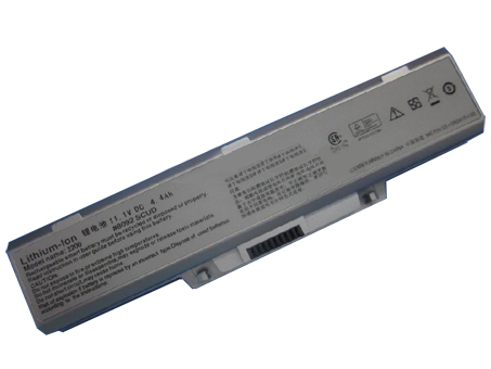 AVERATEC 2200 2300 serie Battery