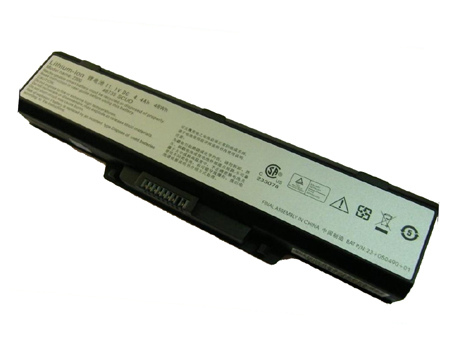 Philips Freevents X52 X53 X55 ... Battery