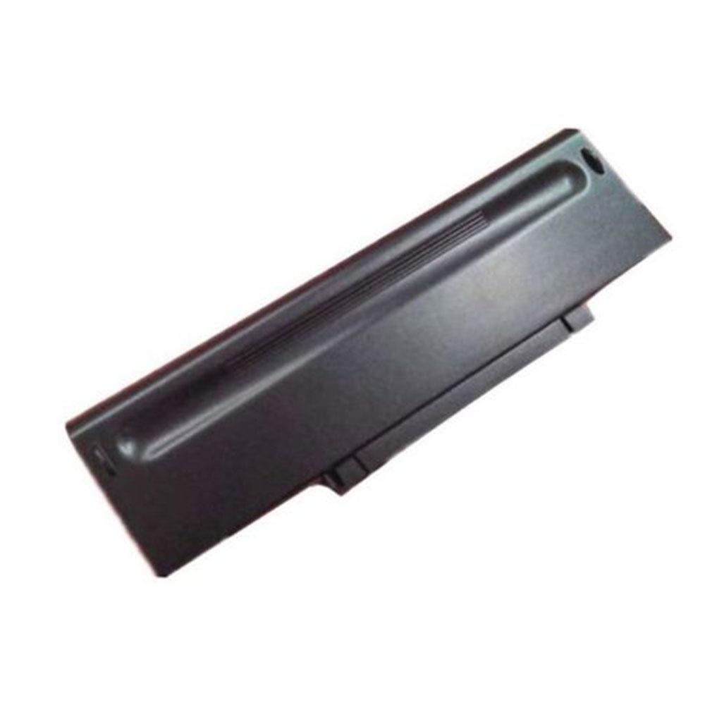 Twinhead DuraBook D14 N14   ... Battery