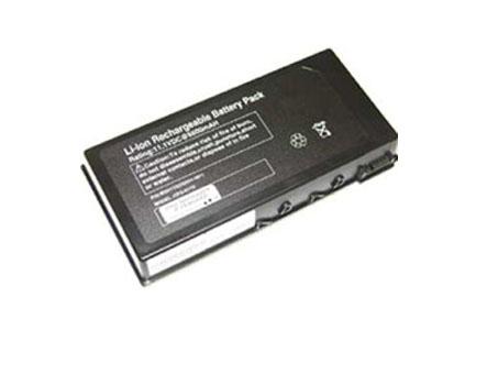 232032-001 battery