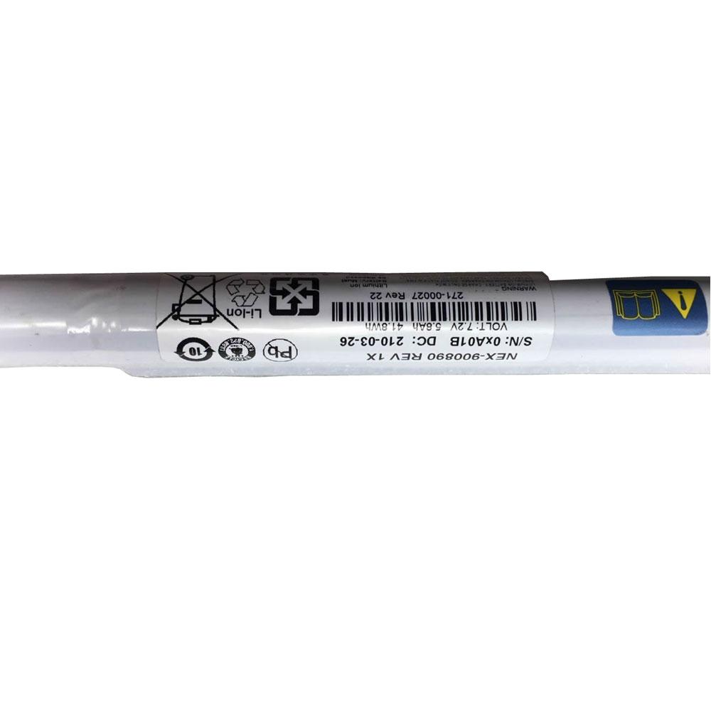NEX-900890