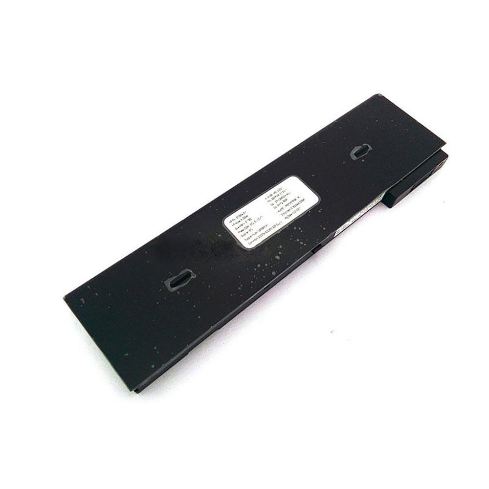 HP EliteBook 2170p battery