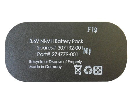 HP Smart Array 6402 6404 contr... Battery