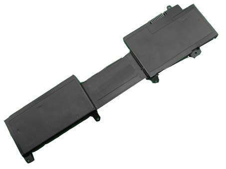 2NJNF battery