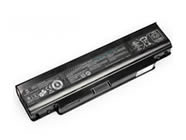 DELL Inspiron M101z  Battery