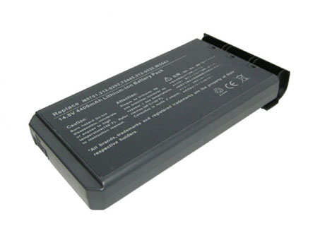 H9566 battery