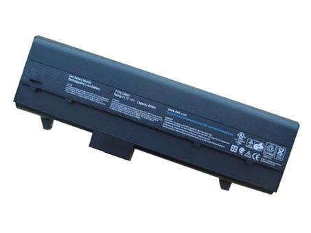 RC107 battery