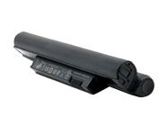 M457P battery