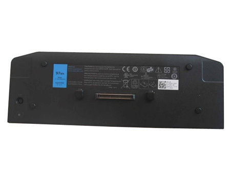 dell Latitude e6220 e6320 e642... Battery