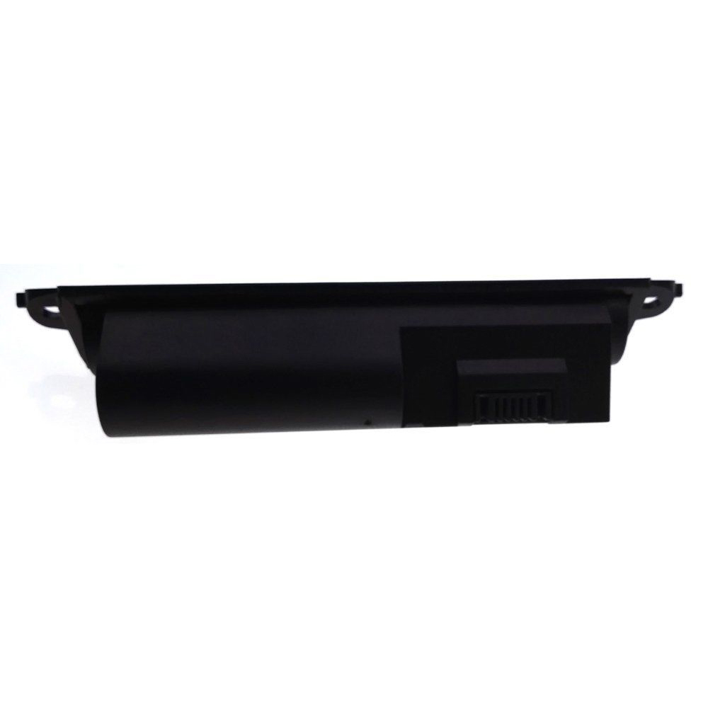 Genuine Bose 404600 Li-ion Other battery, Brand New 404600