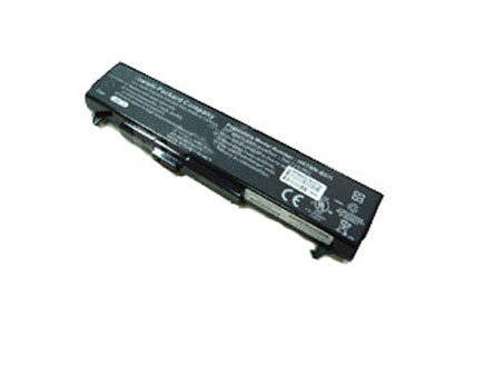 LG M1 LM LS RD400 R1 LE50serie... Battery