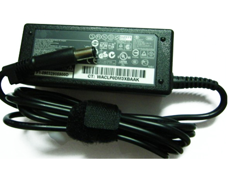 HP 65W SMART AC ADAPTER 463552... Adapter