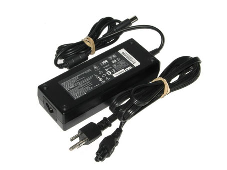 HP 18.5V 6.5A 120W AC ADAPTER ... Adapter