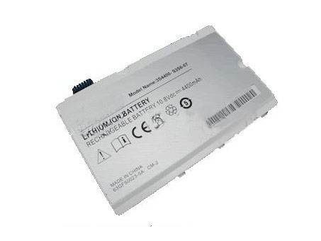 P55-3S4400-S1S5 battery