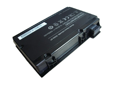 Uniwill P55IM P75IM0 One C7000... Battery