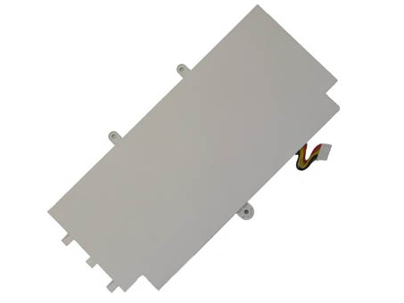 3UF504553-1-T0686 battery