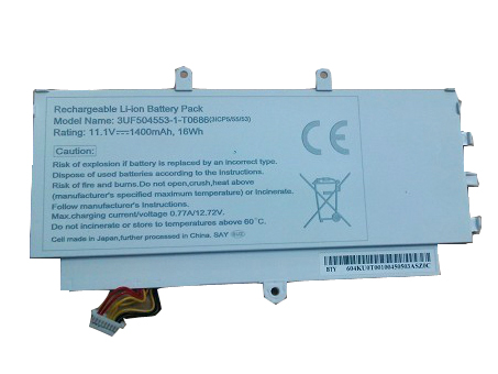 Acer 3UF504553-1-T0686