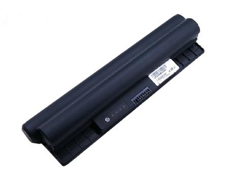 3UR18650F-LNV battery