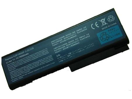 3UR18650F-3-QC228 battery