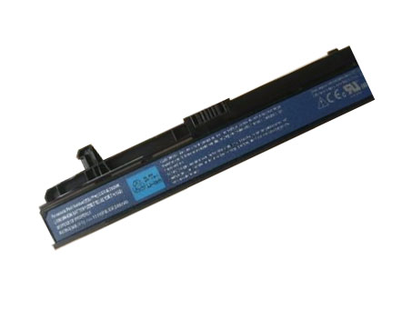 ACER TM3000 travelmate 3000 30... Battery