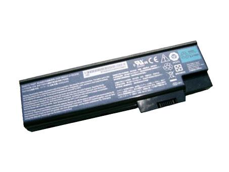 LIP-6198QUPC battery
