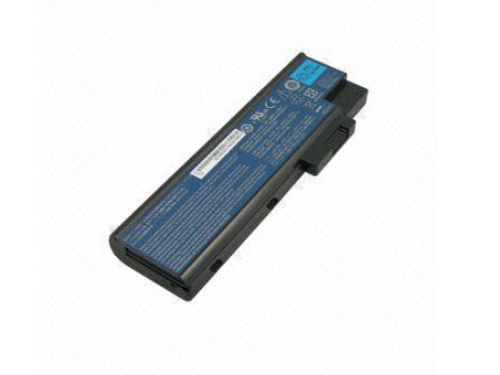 3UR18650Y-2-QC236 battery