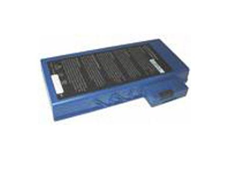 BPM7 battery