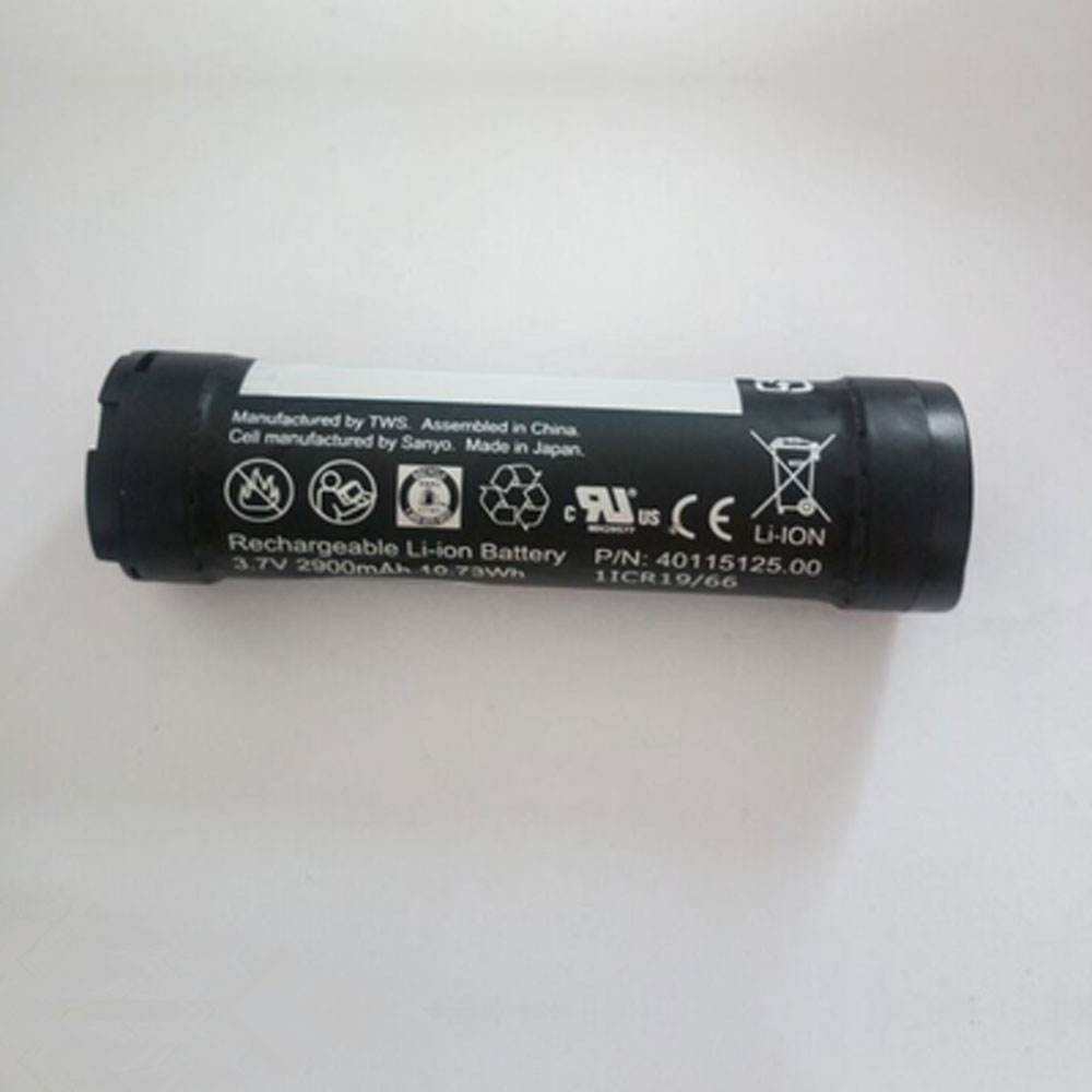 NOVATEL WIRELESS 65394, Libera... Battery