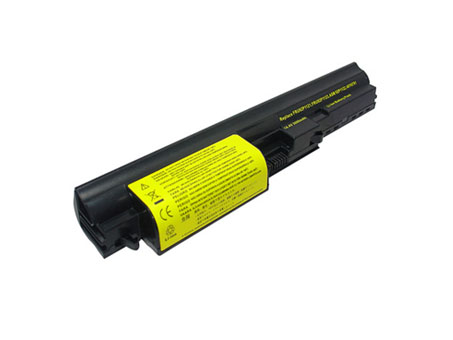 IBM ThinkPad Z60t Z61t serie Battery