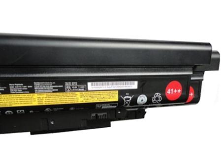 IBM LENOVO T60 T61 R60 R61 ser... Battery